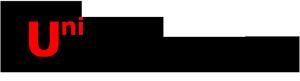 Logo Uniconstruct