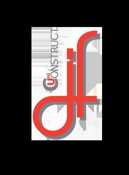 Logo Jules Frans
